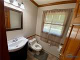 4601 Whiteford Road - Photo 35