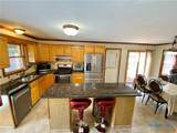 4601 Whiteford Road - Photo 4