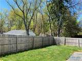 4601 Whiteford Road - Photo 45