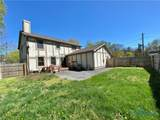4601 Whiteford Road - Photo 46
