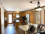 4601 Whiteford Road - Photo 5