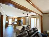 4601 Whiteford Road - Photo 7