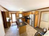 4601 Whiteford Road - Photo 8