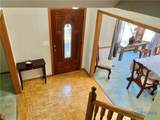 4601 Whiteford Road - Photo 9