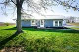15108 Township Rd 72 Road - Photo 1
