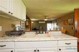 15108 Township Rd 72 Road - Photo 11