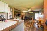 15108 Township Rd 72 Road - Photo 12