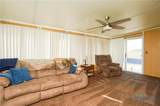 15108 Township Rd 72 Road - Photo 14
