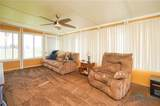 15108 Township Rd 72 Road - Photo 15