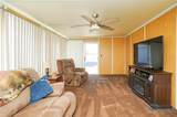 15108 Township Rd 72 Road - Photo 16