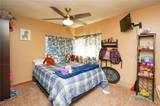 15108 Township Rd 72 Road - Photo 17