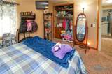 15108 Township Rd 72 Road - Photo 18