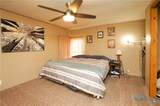 15108 Township Rd 72 Road - Photo 19