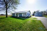 15108 Township Rd 72 Road - Photo 2