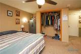 15108 Township Rd 72 Road - Photo 20