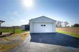 15108 Township Rd 72 Road - Photo 22