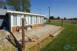 15108 Township Rd 72 Road - Photo 23