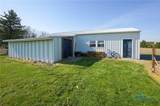 15108 Township Rd 72 Road - Photo 24