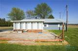 15108 Township Rd 72 Road - Photo 25