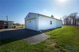 15108 Township Rd 72 Road - Photo 27