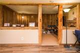 15108 Township Rd 72 Road - Photo 4