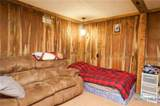 15108 Township Rd 72 Road - Photo 5
