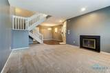 5843 Staghorn Drive - Photo 2