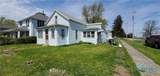 450 Walbridge Street - Photo 1