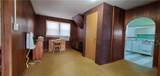 450 Walbridge Street - Photo 13