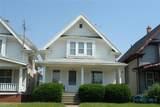 1024 Indiana Avenue - Photo 1