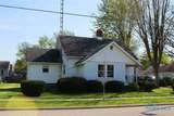 516 Butler Street - Photo 2