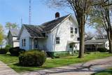 516 Butler Street - Photo 3