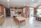 5667 Walnut Cove Road - Photo 11