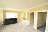 5541 Lewis Avenue - Photo 2