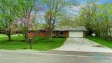 13720 Township Rd 108 Road - Photo 1