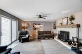 13720 Township Rd 108 Road - Photo 10
