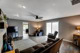 13720 Township Rd 108 Road - Photo 11