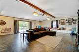 13720 Township Rd 108 Road - Photo 12