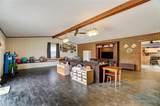13720 Township Rd 108 Road - Photo 13