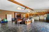 13720 Township Rd 108 Road - Photo 14