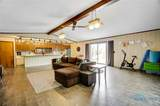 13720 Township Rd 108 Road - Photo 15