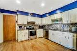 13720 Township Rd 108 Road - Photo 19