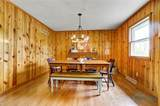 13720 Township Rd 108 Road - Photo 22