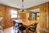 13720 Township Rd 108 Road - Photo 23