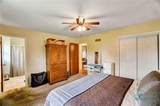13720 Township Rd 108 Road - Photo 25