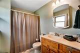 13720 Township Rd 108 Road - Photo 26
