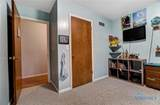 13720 Township Rd 108 Road - Photo 28