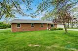 13720 Township Rd 108 Road - Photo 3
