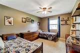 13720 Township Rd 108 Road - Photo 30