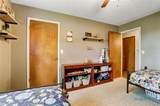 13720 Township Rd 108 Road - Photo 31